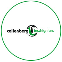 link_collenberg