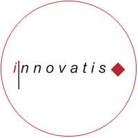 link_innovatis