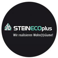 link_steinecoplus