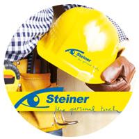 link_steiner-personal